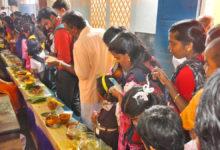 Photo of ഉച്ചക്കട ആര്.സി.എല്.പി.എസിൽ 400-ല്പരം വിഭവങ്ങളുമായി ജീവാമൃതം പ്രദര്ശന വിപണന മേള