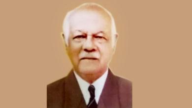 Photo of കെ.എൽ.സി.എ. സ്ഥാപക ജനറൽ സെക്രട്ടറി ഡോ. ഇ.പി. ആന്റെണി അന്തരിച്ചു