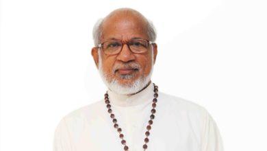 Photo of കര്ദിനാള് മാര് ജോര്ജ് ആലഞ്ചേരി ഏപ്രില് 19 ന് (നാളെ) എഴുപത്തിയഞ്ചാം വയസ്സിലേയ്ക്ക്